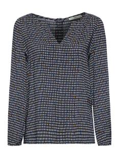 039cc1f003 edc blouse c400