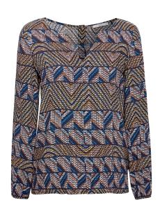 039cc1f004 edc blouse c401