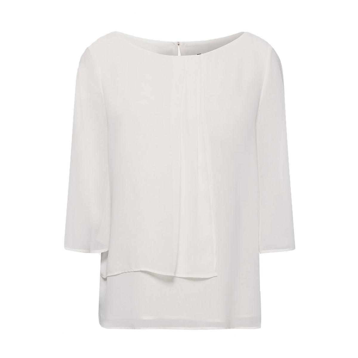 chiffon blouse 039eo1f003 esprit collection blouse e110
