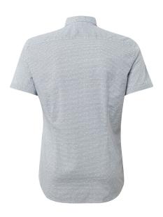 floyd printed shirt 1008193xx10 tom tailor overhemd 15845