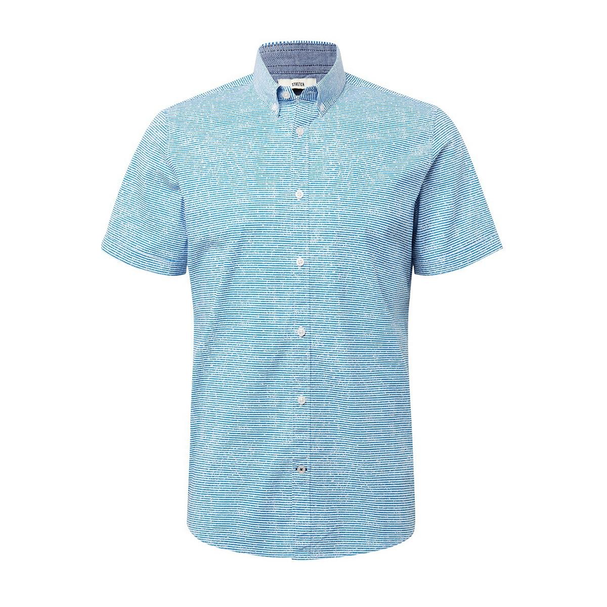 floyd printed shirt 1008193xx10 tom tailor overhemd 15847