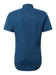 floyd printed shirt 1008193xx10 tom tailor overhemd 15850