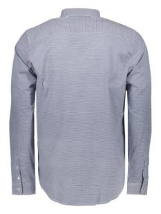 ray printed shirt 1009445xx10 tom tailor overhemd 16821