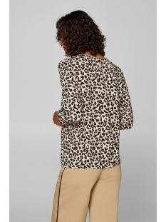 blouse met print 039cc1f026 edc blouse c270