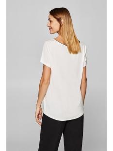 printed shirt 029ee1f023 esprit t-shirt e110