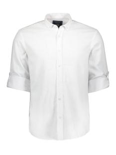 Gabbiano Overhemd SHIRT 33770 WHITE
