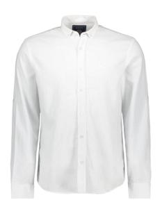 shirt 33770 gabbiano overhemd white