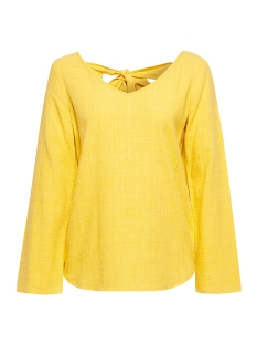 blouse met strik 039cc1f009 edc blouse c710
