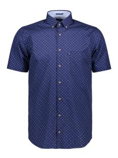 Marnelli Overhemd 88 31520 OV102 0 310