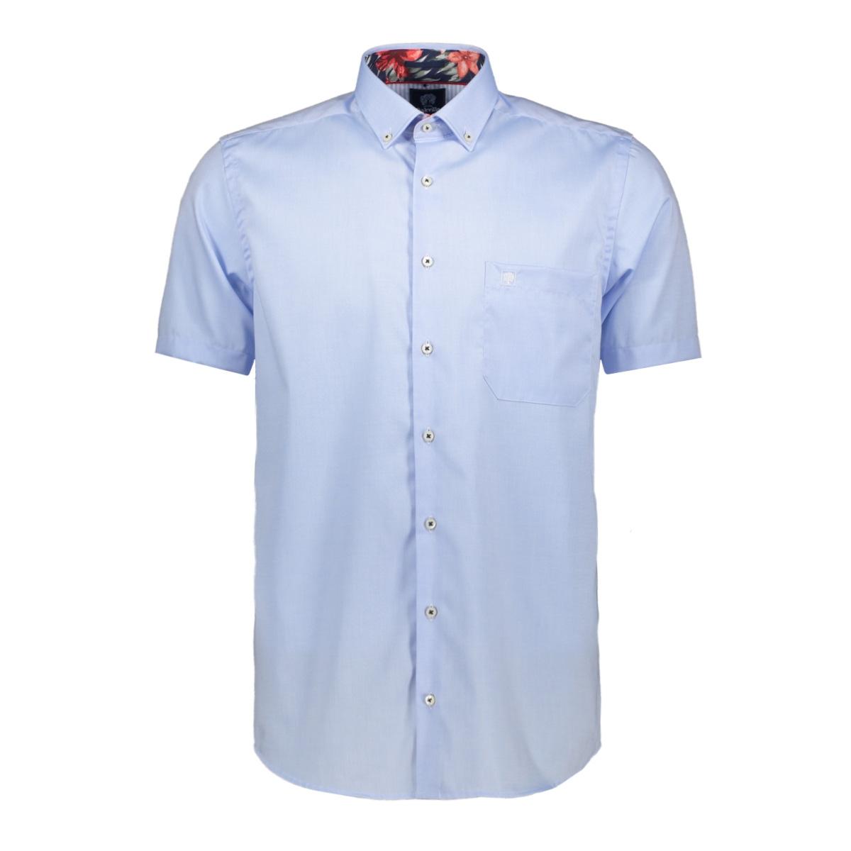 88 31522 ov106 0 marnelli overhemd 015