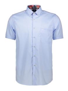 Marnelli Overhemd 88 31522 OV106 0 015