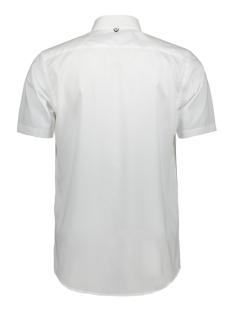 88 31522 ov106 0 marnelli overhemd 005