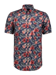 Marnelli Overhemd 88 31520 OV109 0 314