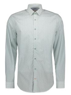 21 19sh120 5 marnelli overhemd 370