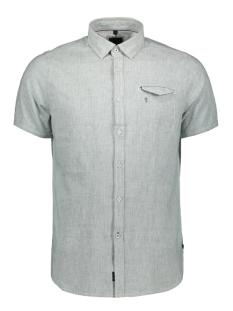 shirt 1901 2109 m 1 twinlife overhemd 5421 fir
