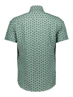shirt 1901 2130 m 1 twinlife overhemd 5421 fir