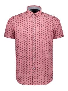 shirt 1901 2130 m 1 twinlife overhemd 4407 cardinal