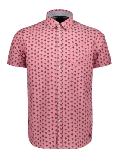 Twinlife Overhemd SHIRT 1901 2130 M 1 4407 CARDINAL