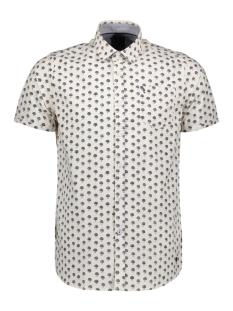 shirt 1901 2130 m 1 twinlife overhemd 4514 tl light sand