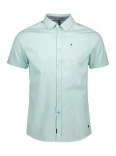 Twinlife Overhemd 1901 2127 M 1 5415 DUSTY JADE