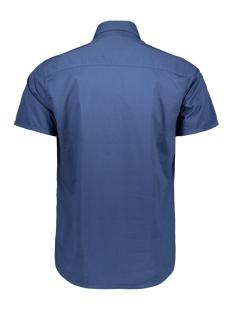 shirt 1901 2127 m 1 twinlife overhemd 6512 indigo blue