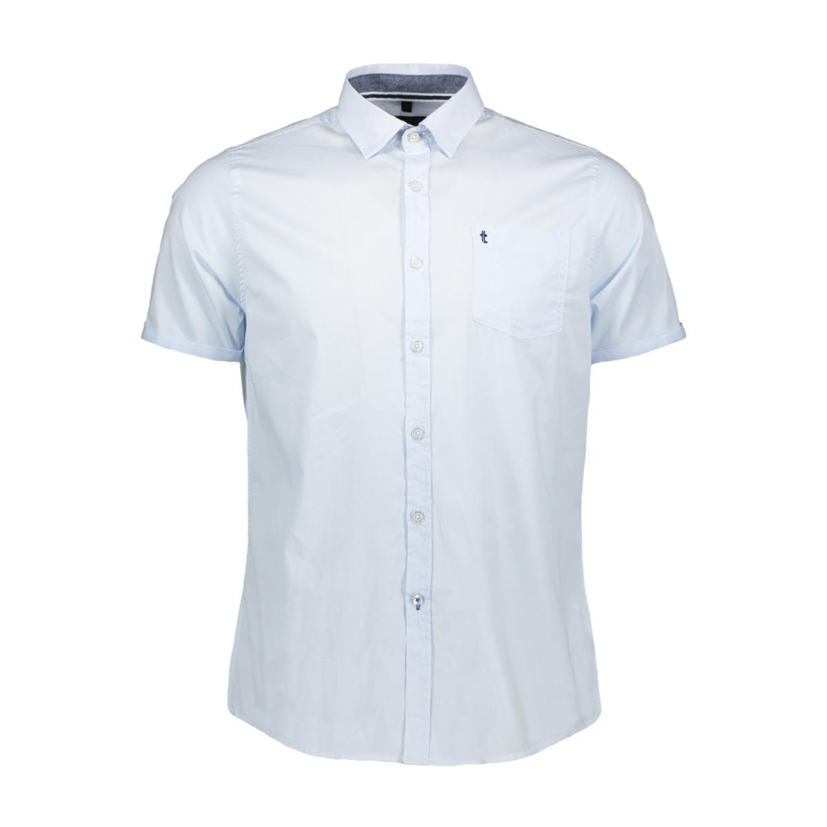shirt 1901 2127 m 1 twinlife overhemd 6013 dreamblue