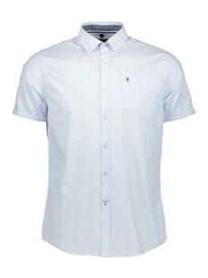 Twinlife Overhemd SHIRT 1901 2127 M 1 6013 DREAMBLUE