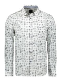 shirt 1901 2212 m 1 twinlife overhemd 1010 blanc