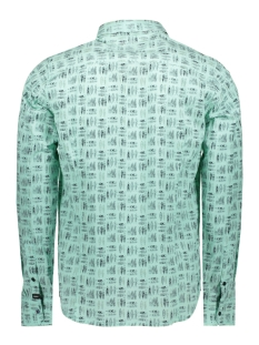 shirt 1901 2212 m 1 twinlife overhemd 5415 dusty jade