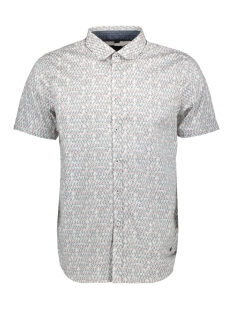 Twinlife Overhemd SHIRT 1901 2121 M 1 4407 CARDINAL