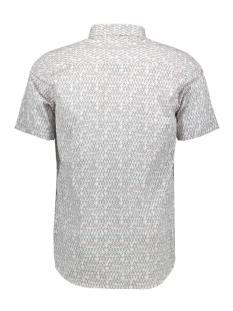 shirt 1901 2121 m 1 twinlife overhemd 4407 cardinal