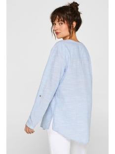 henley blouse 049cc1f004 edc blouse c440