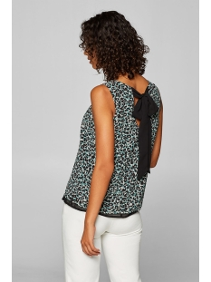 blousetop 049eo1f026 esprit collection blouse e335