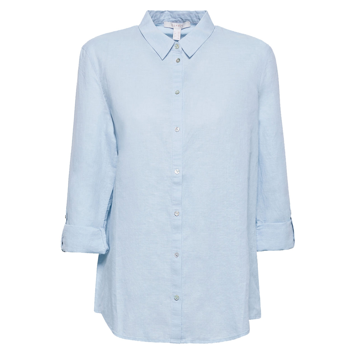 overhemd blouse 039ee1f011 esprit blouse e440