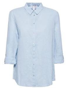 Blouse Of Overhemd.Overhemd Blouse 039ee1f011 Esprit Blouse E440
