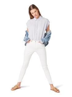 blouse 1010653xx71 tom tailor blouse 17430