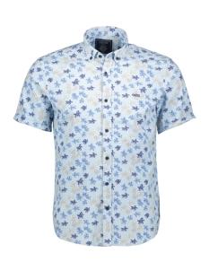 Gabbiano Overhemd SHIRT 33780 V1/BLUE