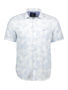 Gabbiano Overhemd SHIRT 33778 BLUE