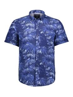 Gabbiano Overhemd SHIRT 33778 NAVY