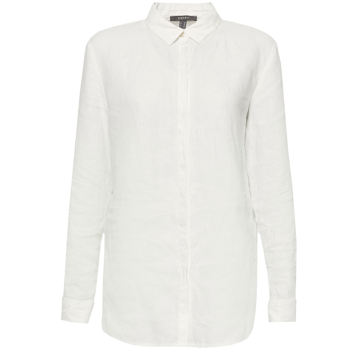 overhemdblouse 049eo1f001 esprit collection blouse e110