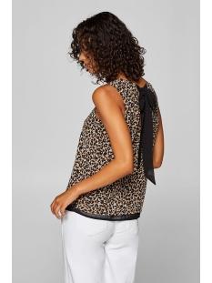 blousetop 049eo1f026 esprit collection blouse e001