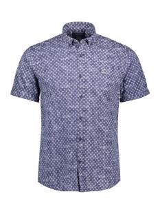 Gabbiano Overhemd SHIRT 33787 NAVY