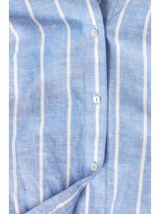 linnen blouse 049ee1f008 esprit blouse e440