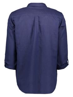 overhemdblouse 039ee1f011 esprit blouse e400