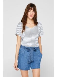 gestreepte blouse 059cc1f002 edc blouse c400