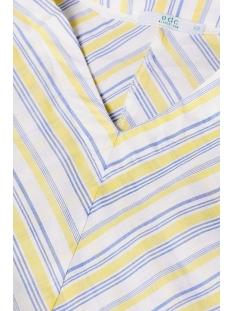 blousetop van biologisch katoen 059cc1f011 edc top c745