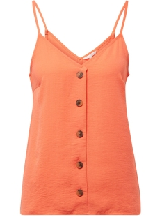 Tom Tailor Top TOP MET KNOPEN 1010892XX71 11650