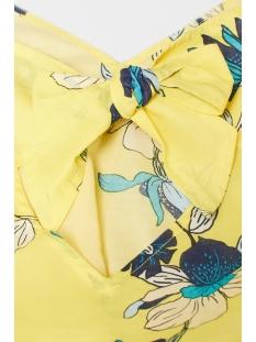 blousetop met strik 059cc1f007 edc blouse c745