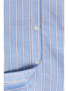 gestreepte blouse in overhemdstijl 049ee1f011 esprit blouse e440