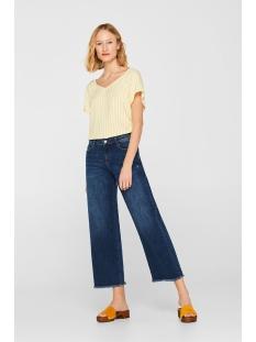 gestreepte blouse 059cc1f002 edc blouse c745